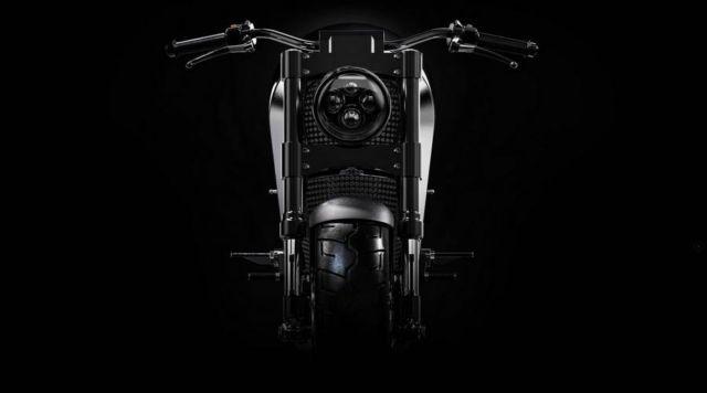 Bandit9 Odyssey Motorcycle (6)