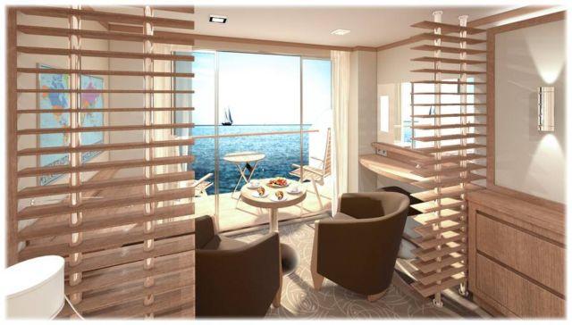 Ecoship cruise liner (3)