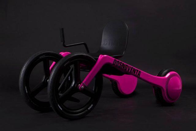 https://wordlesstech.com/?s=wheelchair+ (6)