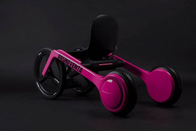 https://wordlesstech.com/?s=wheelchair+ (5)