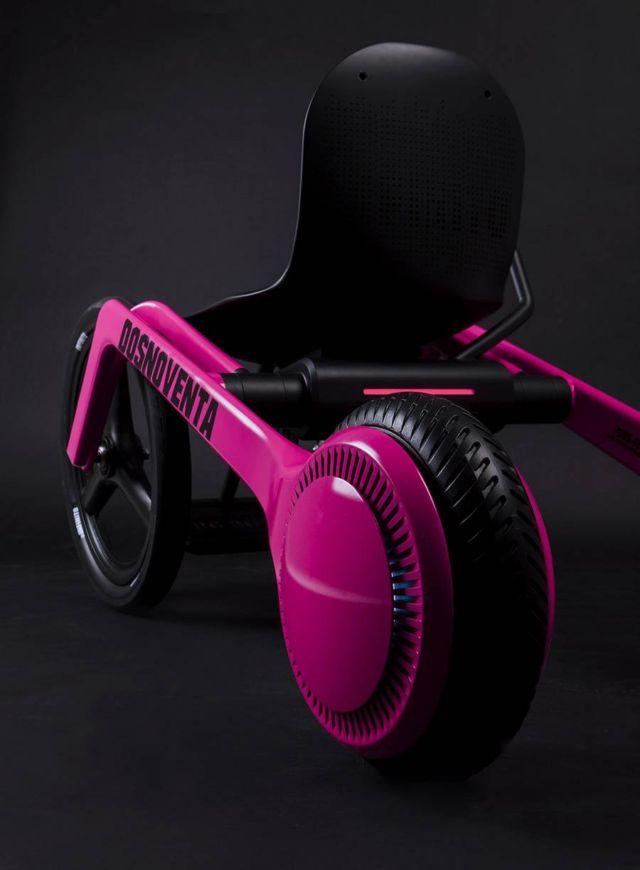 https://wordlesstech.com/?s=wheelchair+ (4)