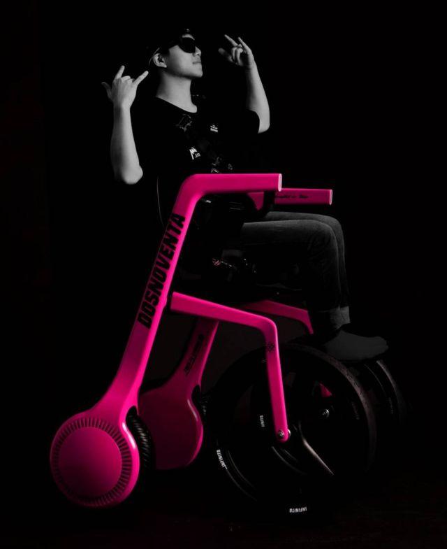 https://wordlesstech.com/?s=wheelchair+ (3)