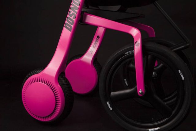 https://wordlesstech.com/?s=wheelchair+ (1)