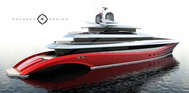 NYX 75-metres Superyacht concept (4)