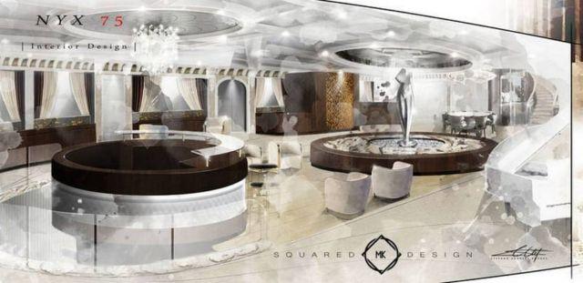 NYX 75-metres Superyacht concept (3)