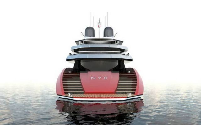 NYX 75-metres Superyacht concept (2)
