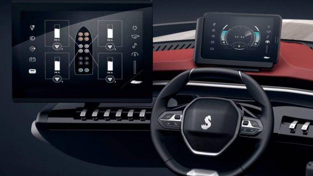Peugeot Sea Drive concept (3)