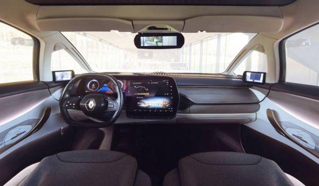 Renault Symbioz autonomous electric (5)