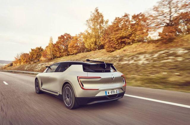 Renault Symbioz autonomous electric (4)