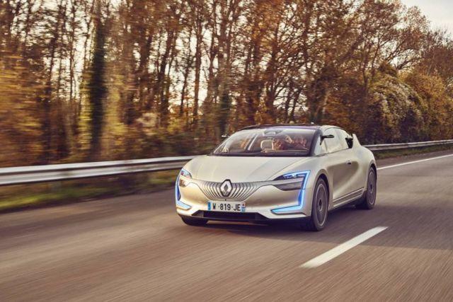 Renault Symbioz autonomous electric (3)