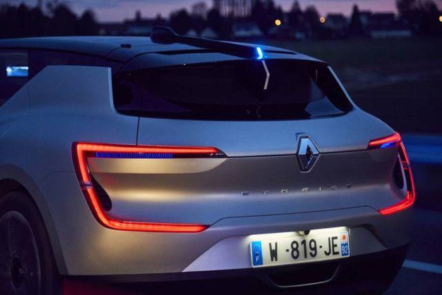 Renault Symbioz autonomous electric (2)