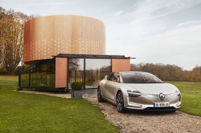 Renault Symbioz autonomous electric (1)