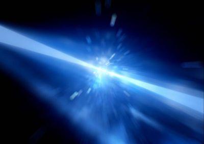 Revolutionary Laser-driven technique for creating Fusion