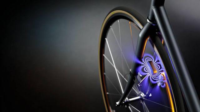 Arara- Battery-free Bicycle Lights (1)