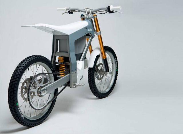 Cake Kalk electric motorbike (3)