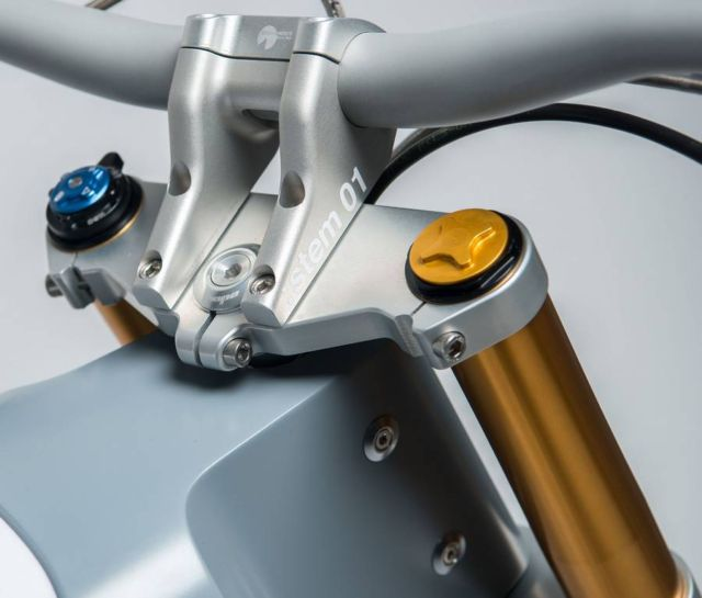 Cake Kalk electric motorbike (1)