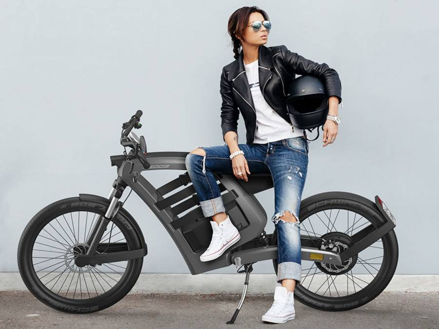 Feddz electric bike (6)