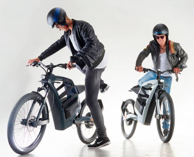 Feddz electric bike (5)
