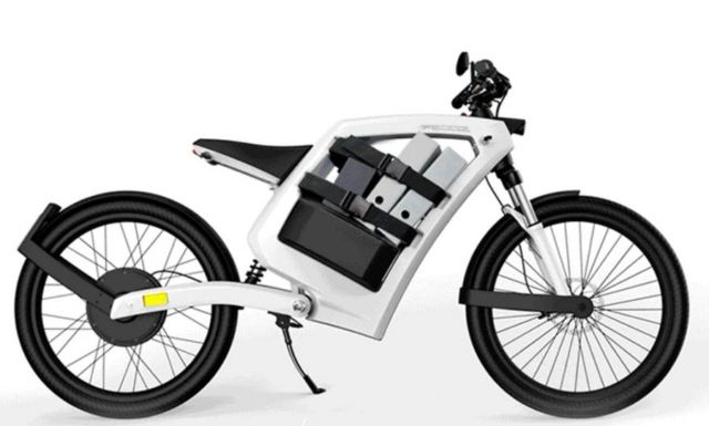 Feddz electric bike (4)