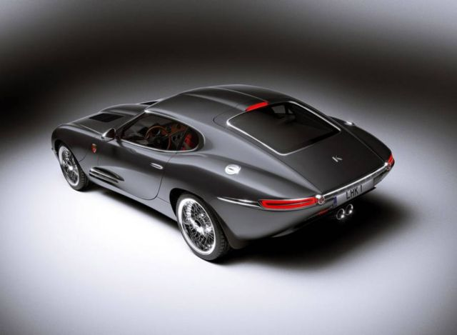Lyonheart K sport coupe car (3)