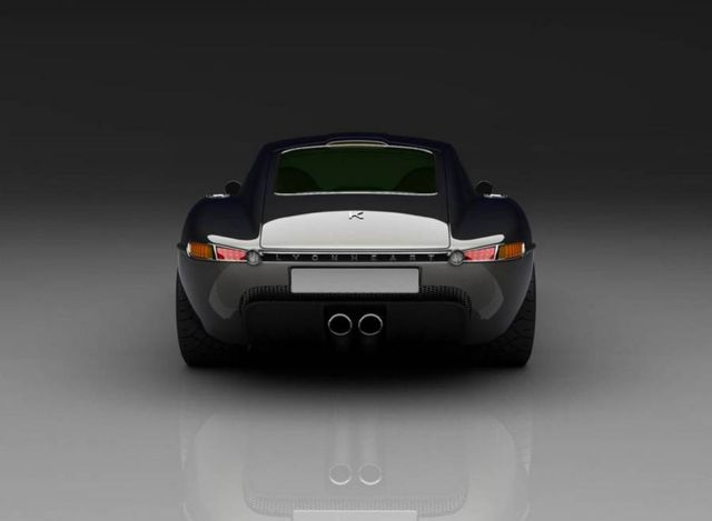 Lyonheart K sport coupe car (2)