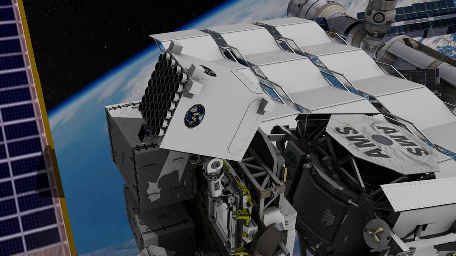 NASA's advanced X-ray Navigation in Space