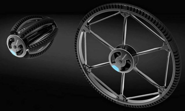 Revolve- the first modular wheel (3)