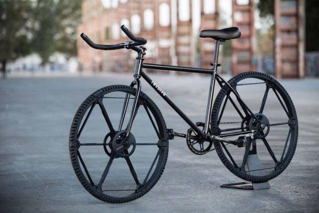 Revolve- the first modular wheel (2)