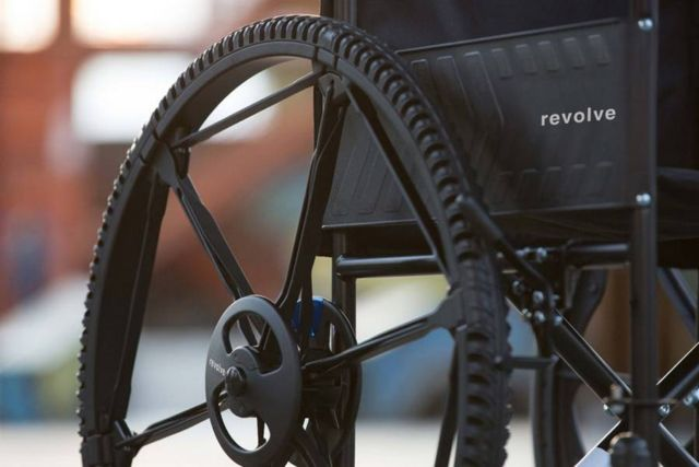 Revolve- the first modular wheel (1)