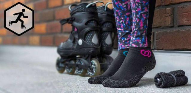 Skinners- Ultraportable Footwear (6)