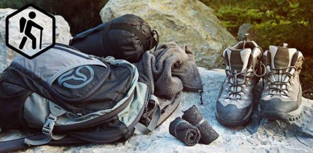 Skinners- Ultraportable Footwear (4)