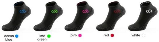 Skinners- Ultraportable Footwear (1)