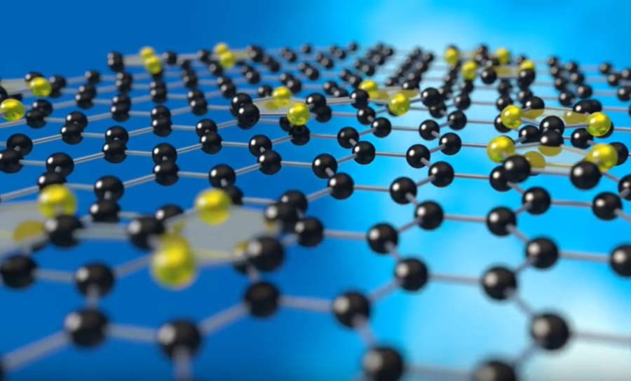 The Age of Graphene