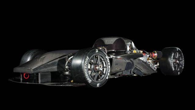 Toyota GR Super Sport concept (4)