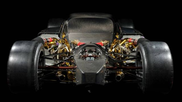 Toyota GR Super Sport concept (3)