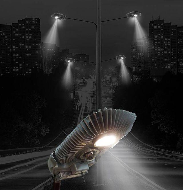 Wi-Fiber's smart streetlights (3)