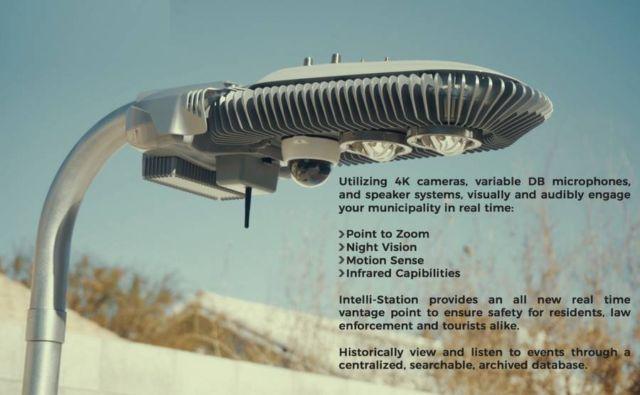 Wi-Fiber's smart streetlights (2)