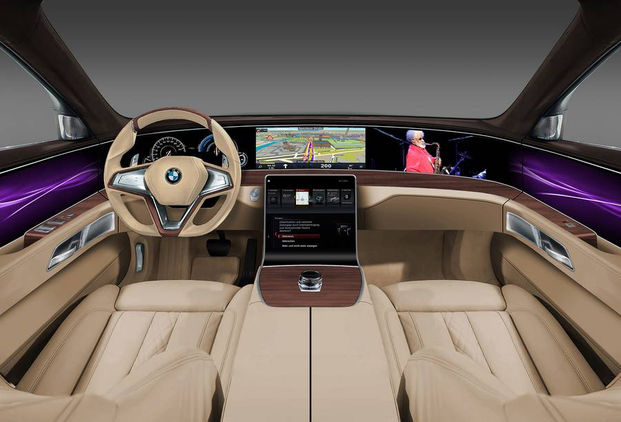 BMW GCS concept (10)
