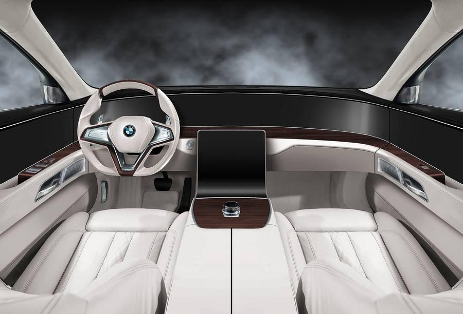 BMW GCS concept (9)