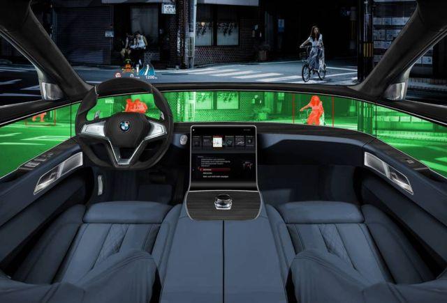 BMW GCS concept (8)
