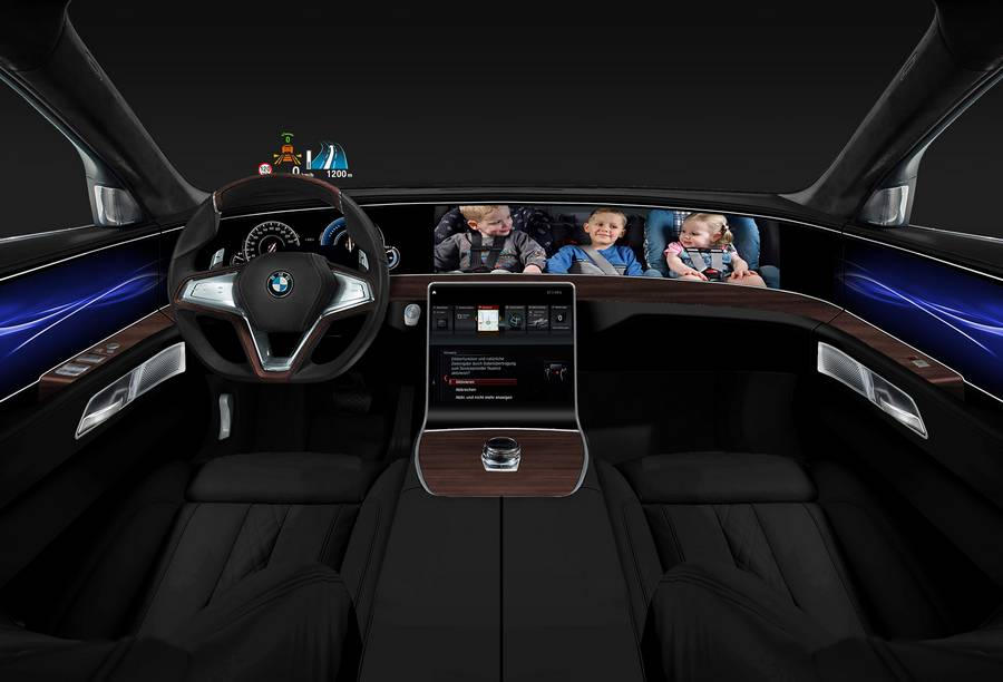 BMW GCS concept (7)