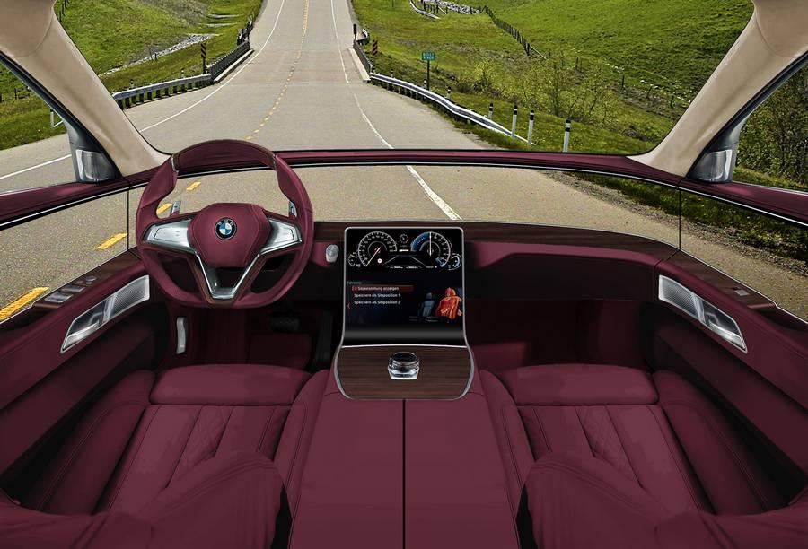BMW GCS concept (6)