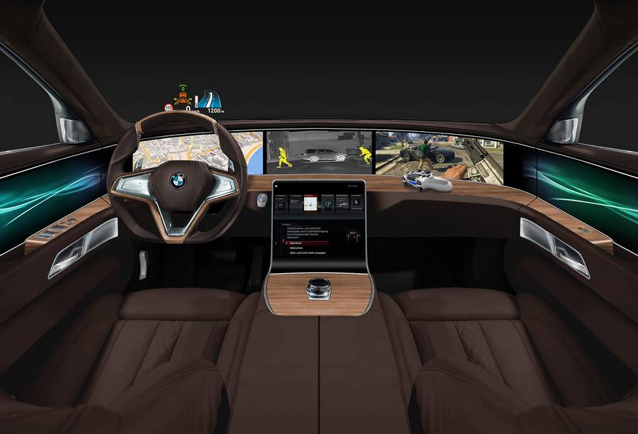 BMW GCS concept (5)