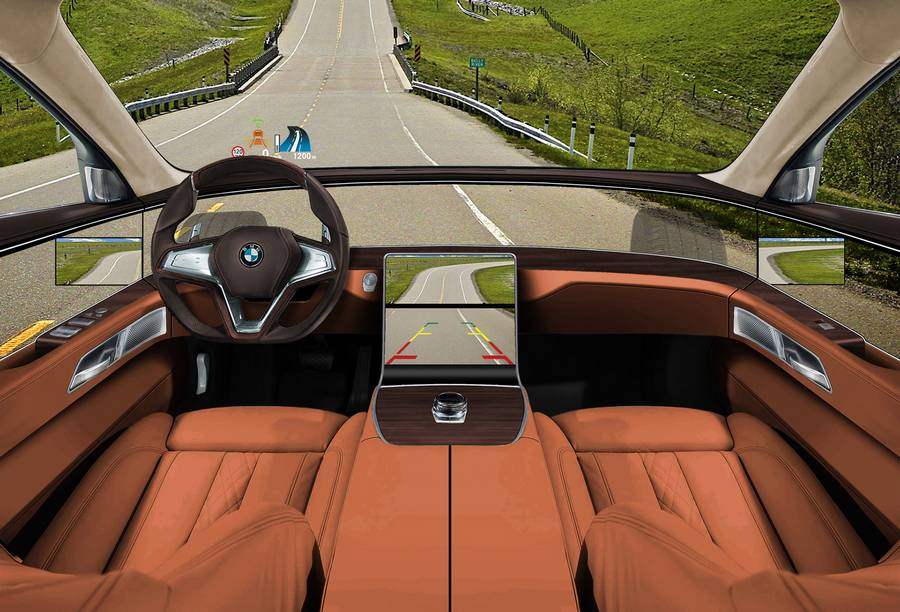 BMW GCS concept (4)