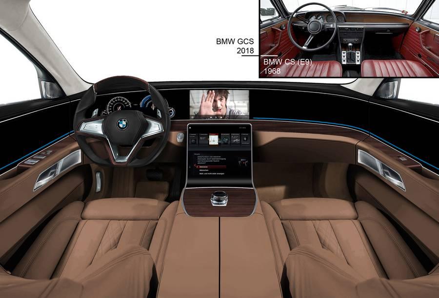 BMW GCS concept (3)