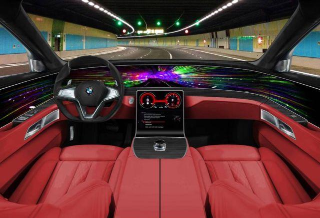 BMW GCS concept (2)