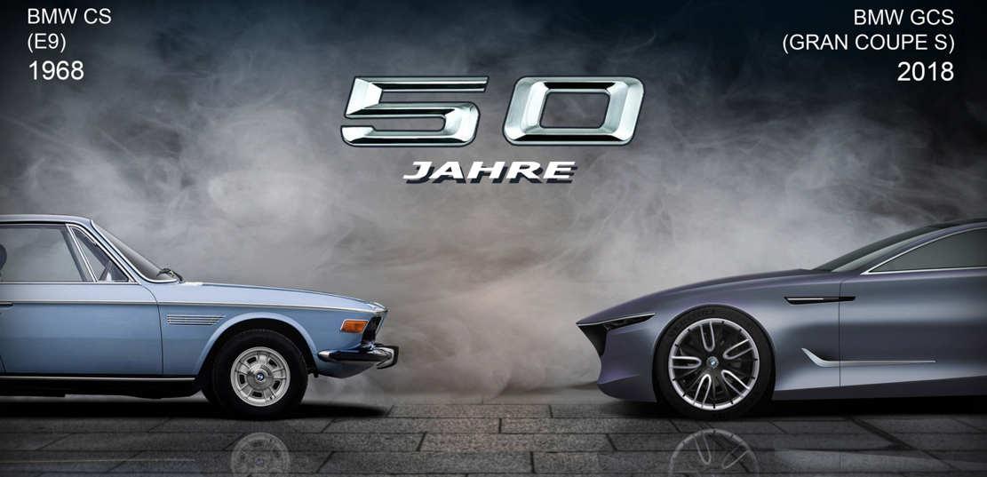 BMW GCS concept (1)