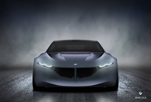 BMW GCS concept (18)