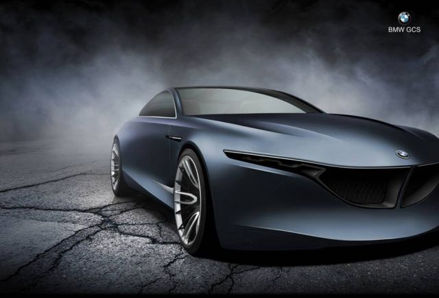 BMW GCS concept (17)