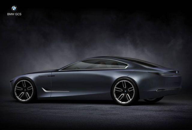 BMW GCS concept (16)